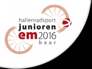 junioremlogo2016.jpg